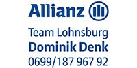 Allianz – Team Lohnsburg