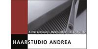 Haarstudio Andrea