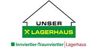 Lagerhaus Lohnsburg