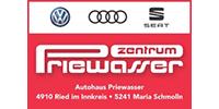 Autohaus Priewasser