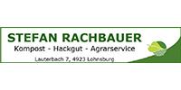 Rachbauer Stefan