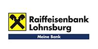 Raiffeisenbank Lohnsburg