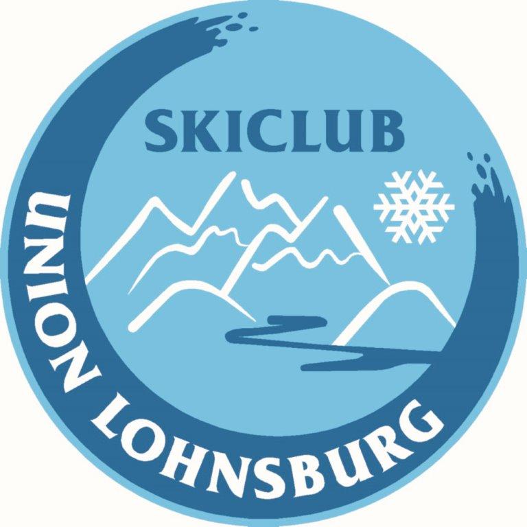 Skiclub Lohnsburg