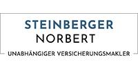 Steinberger Norbert