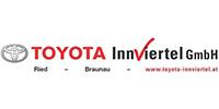 Toyota Innviertel