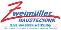 Zweimüller Haustechnik