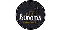 Buroida