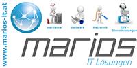Marios-IT